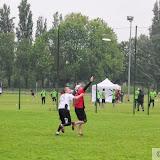 Championnat D1 phase 3 2012 - IMG_3944.JPG
