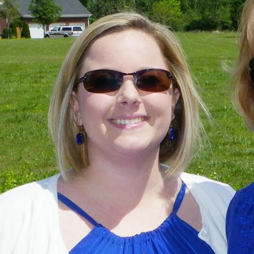 Stacie Smith