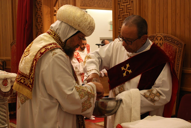 Deacons Ordination - Dec 2015 - IMG_9671.JPG