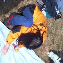 Snegarije, Cerknica 2004 - sneznik-snegarije%2B068.jpg