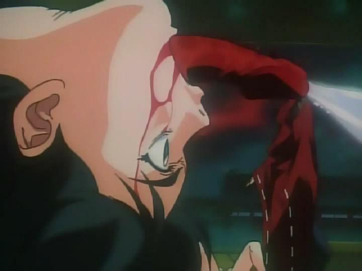 Anime Twin Angels Hentai - Hentai-1272