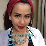 Nita Talia - IMG_5097.JPG