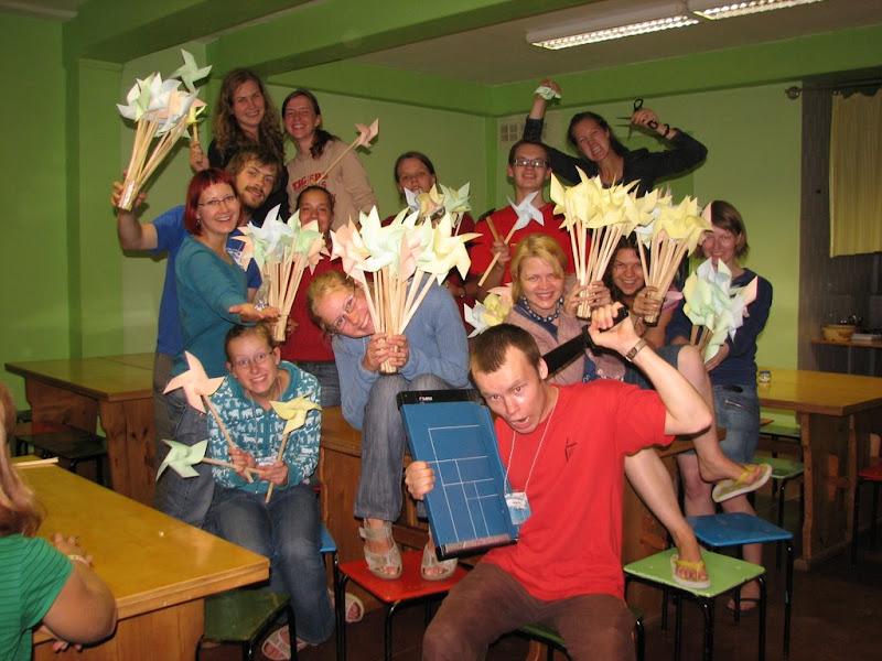 Vasaras komandas nometne 2008 (2) - IMG_5718.JPG