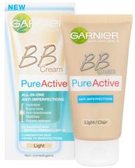 garnier-5in1-pure-active-bb-krem