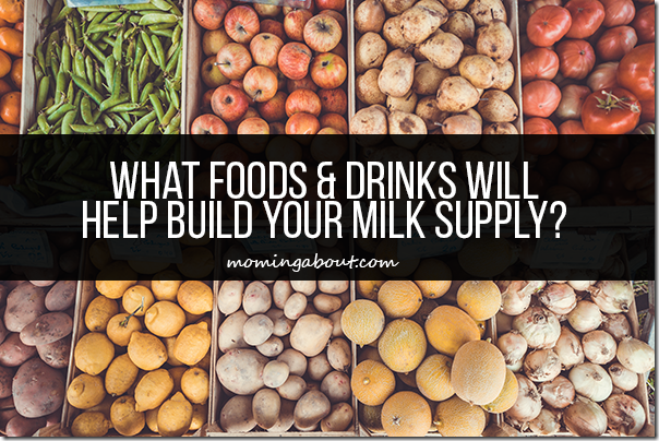 Milk-Supply-Food-Drinks3