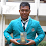 falentino sembiring's profile photo