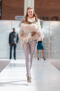 Simon Fashion Now - Macy's