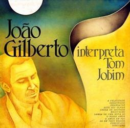 joao-gilberto-joao-gilberto-interpre