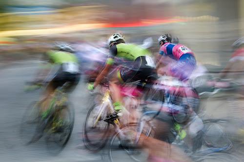 START by Milan Malovrh - Sports & Fitness Cycling ( scott,  )