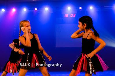 Han Balk Voorster Dansdag 2016-3877-2.jpg
