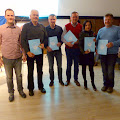 dobitnici priznanja HPS-a za doprinos razvoju planinarstva