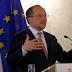 النمسا ترحب باستضافة المحادثات بين أطراف الاتفاق النووي الإيراني