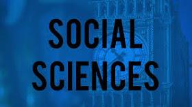 TNPSC TET > SOCIAL SCIENCE STUDY MATERIALS