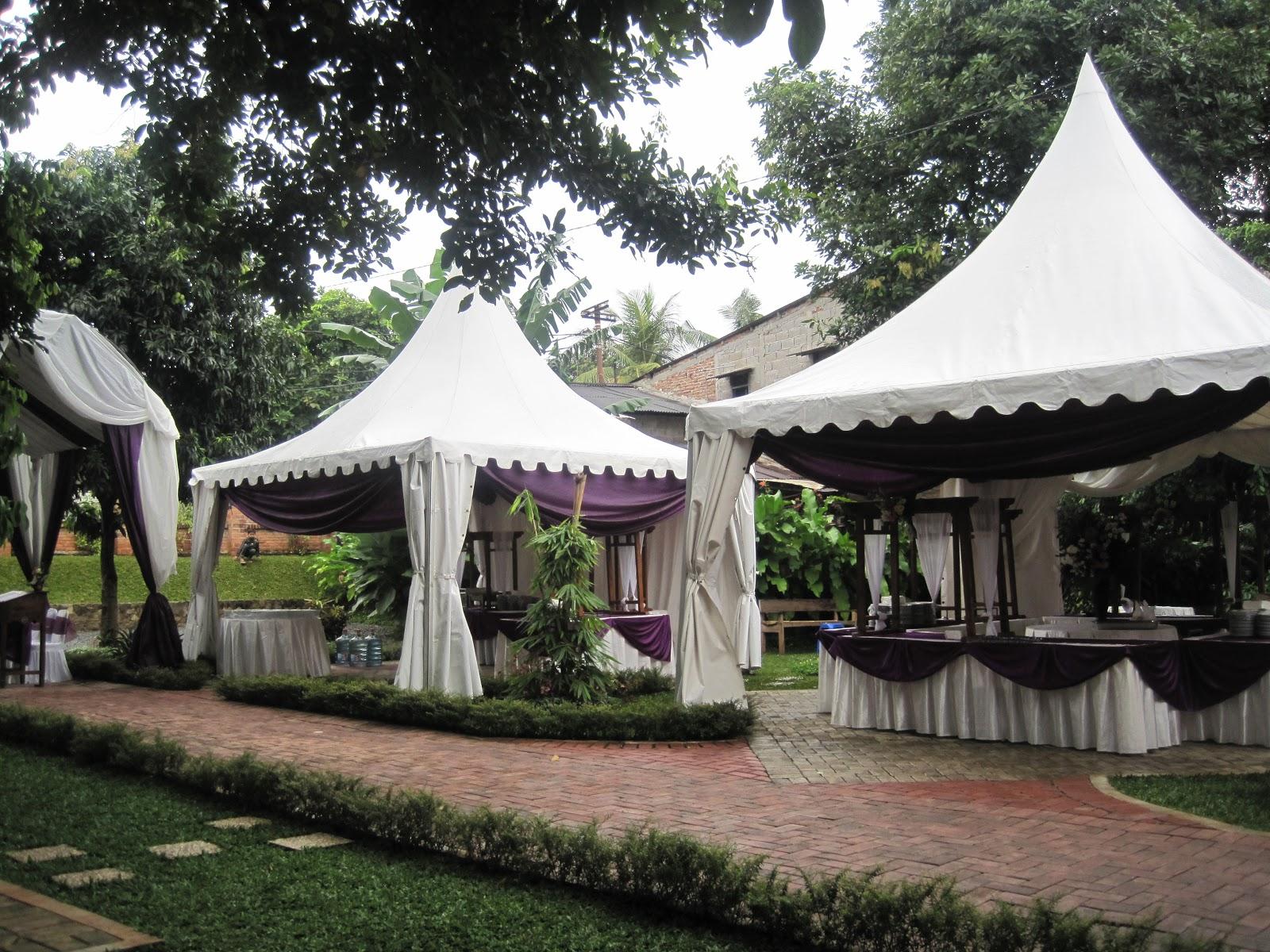 jasa dekorasi wedding di surabaya