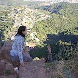 Sortida Castell Eramprunyà - Pioners 2009 - DSCN1020.jpg