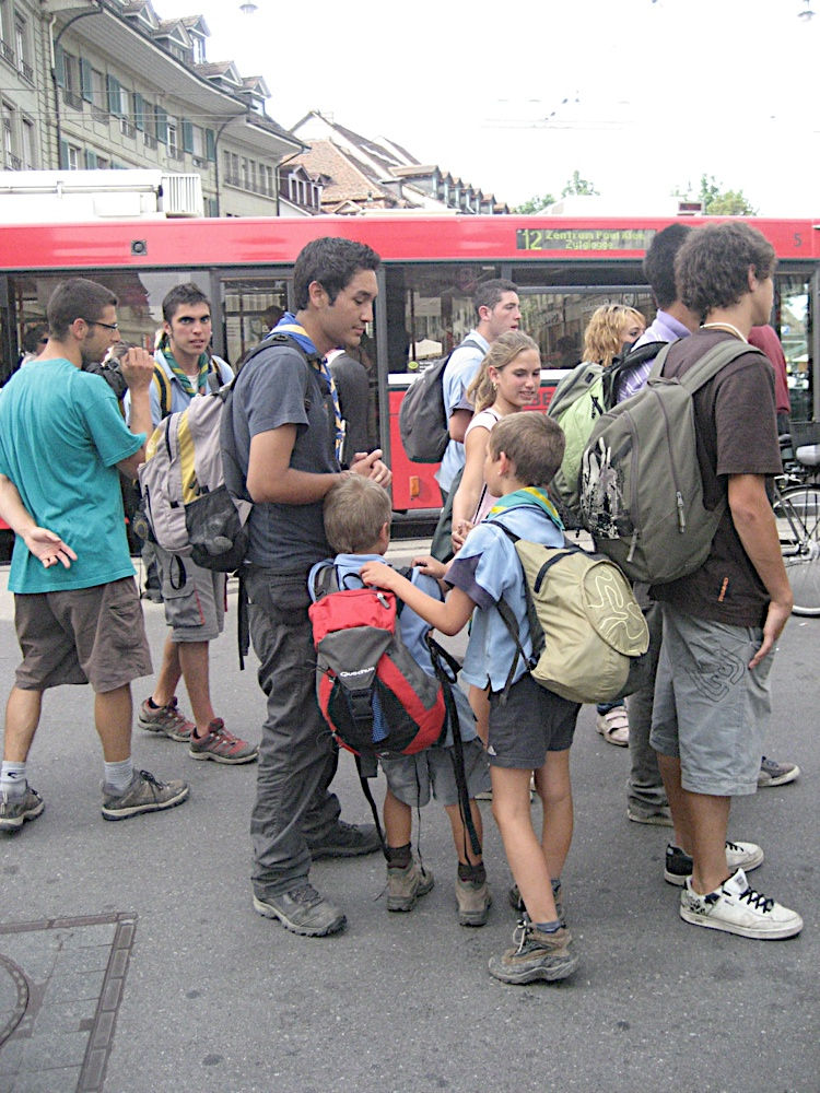 Campaments a Suïssa (Kandersteg) 2009 - IMG_3746.jpg
