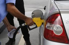 Petrobras anuncia nova alta nos preços da gasolina, diesel e gás de cozinha