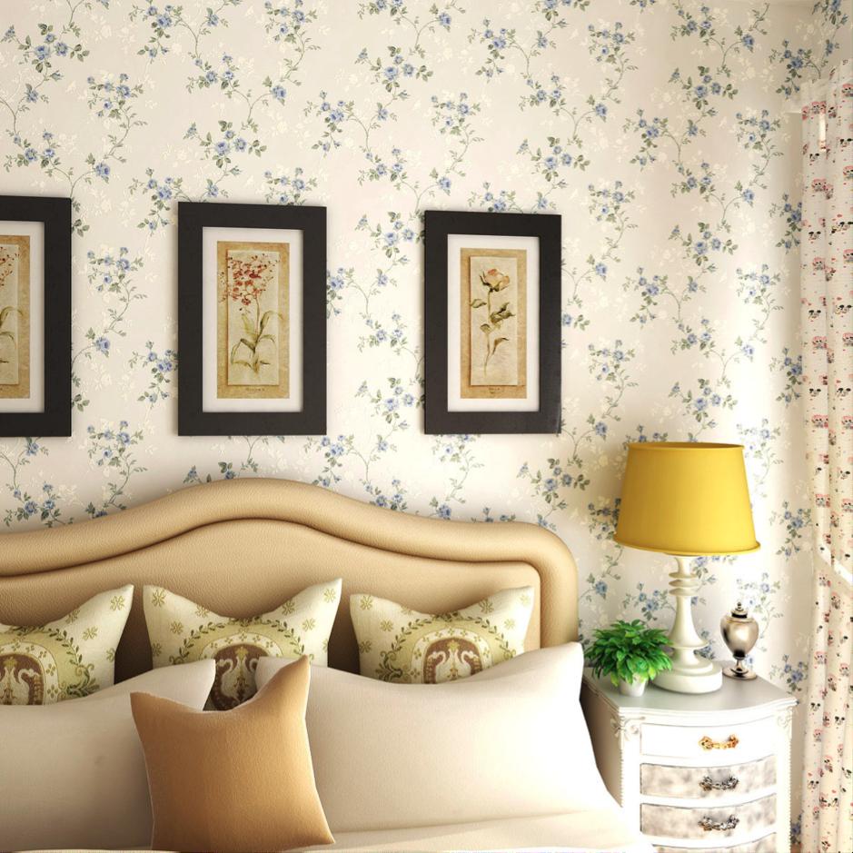wallpaper dinding 3D: Wallpaper dinding motif