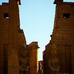 Egypt Edits (274 of 606).jpg