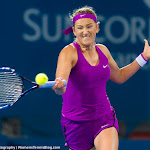 Victoria Azarenka - 2016 Brisbane International -DSC_5198.jpg