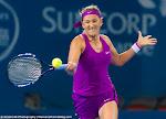 Victoria Azarenka - 2016 Brisbane International -DSC_5198.jpg
