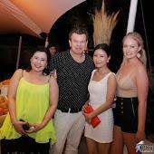 event phuket Meet and Greet with DJ Paul Oakenfold at XANA Beach Club 030.JPG