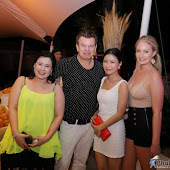 event phuket Meet and Greet with DJ Paul Oakenfold at XANA Beach Club 030.JPG