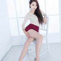 [Beautyleg]2015-08-24 No.1177 Emma 0011.jpg