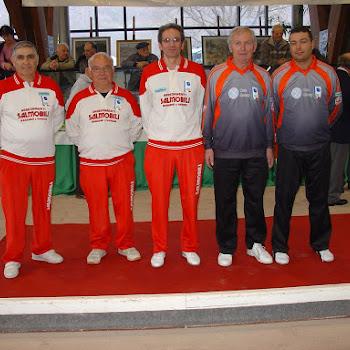 2005_04_02 Brescia Campionati Regionali Brescia