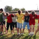 Vasaras komandas nometne 2008 (1) - IMG_3404.JPG
