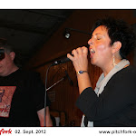 pitchfork_erntefest2012__031.JPG