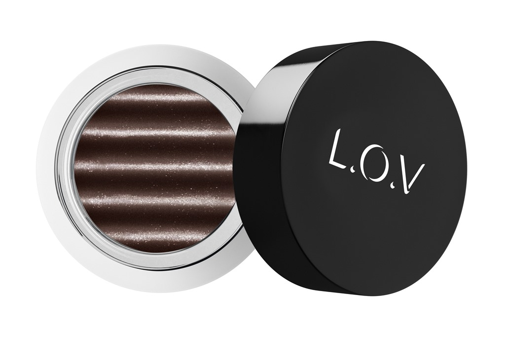 [LOV-EYETRACTION-magnetic-loose-eyeshadow-510-p1-os-300dpi%5B2%5D%5B8%5D]