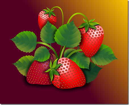 morangos_strawberries_240120174