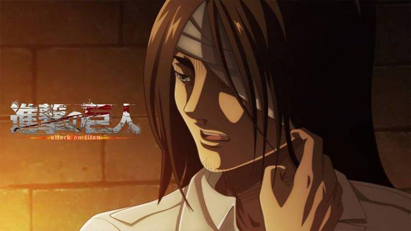 Download Attack on Titan Final Season {Shingeki no Kyojin: The Final Season} (2020) Hindi dubbed ...