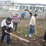 Curăţenia de primăvară 2009 - Picture%2B095.jpg