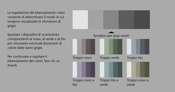bilanciamento-colori