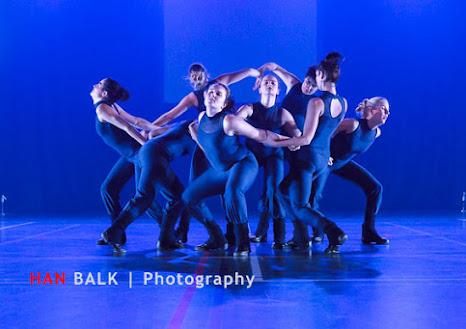 Han Balk Voorster Dansdag 2016-4334-2.jpg
