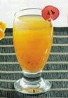 gambar orange juice