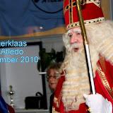 Sinterklaas, 04-12-2010
