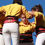 Castellers a Vic IMG_0163.jpg