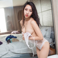 [XiuRen] 2014.01.30 NO.0094 不性感女人Annie 0040.jpg
