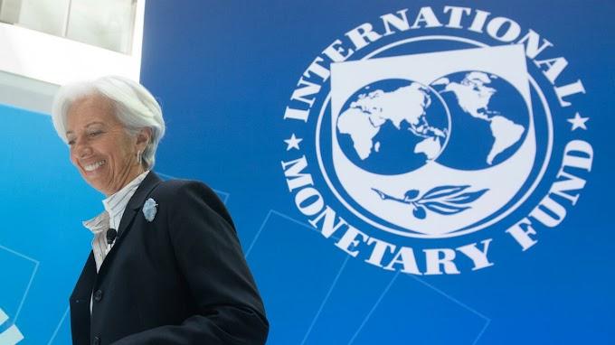 Mohamed VI pide al FMI más dinero para frenar hundimiento de la economía de Marruecos.