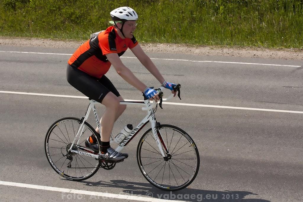 2013.06.02 SEB 32. Tartu Rattaralli 135 ja 65 km - AS20130602TRR_959S.jpg