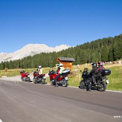 Motorradtour Crucolo & Manghenpass 27.08.12-9039.jpg