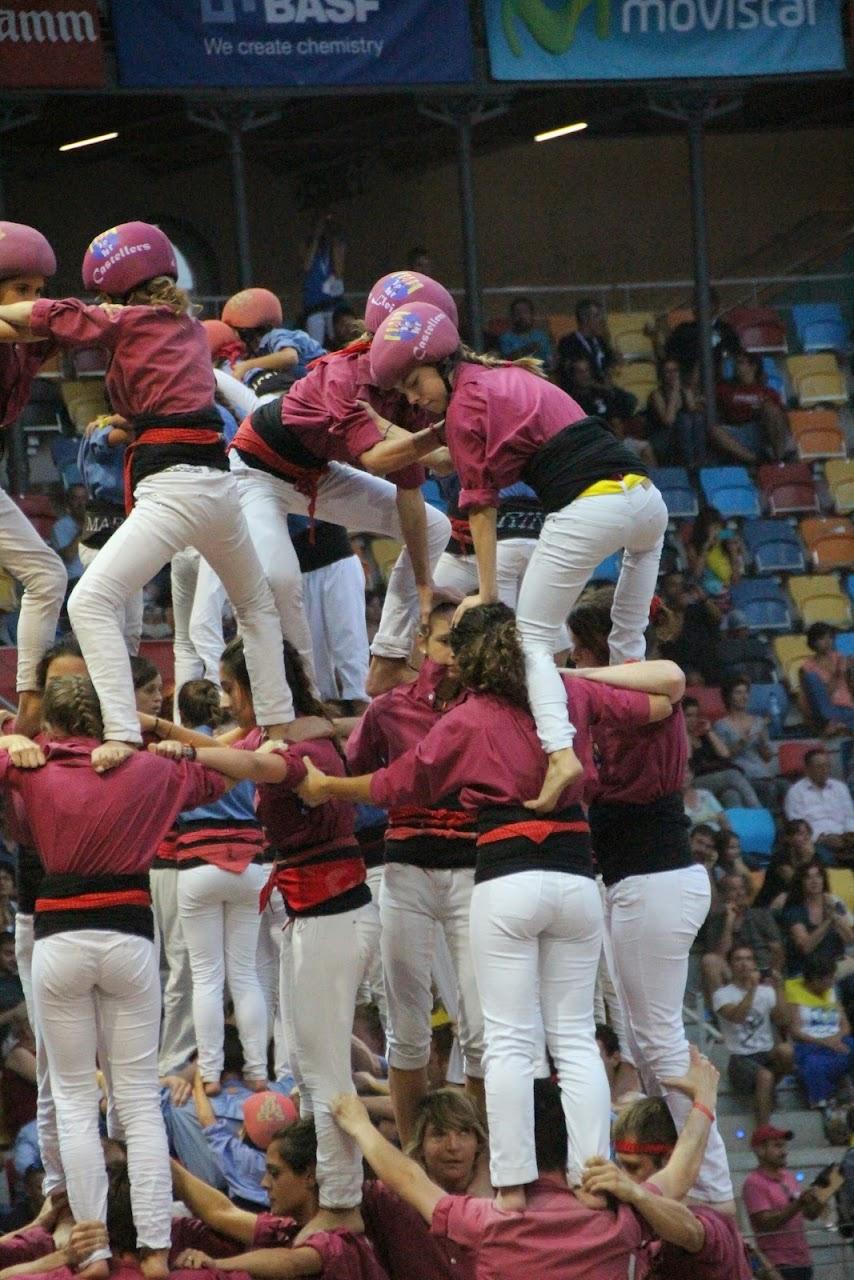 XXV Concurs de Tarragona  4-10-14 - IMG_5718.jpg