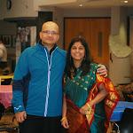 A2MM Sankrant 25Jan 2014 (57).JPG