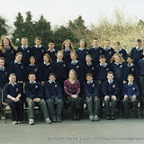2004_class photo_Spinola_1st_year.jpg