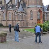 Filmopnames Parochie v.h. Jaar 2012 - DSC_0098.jpg