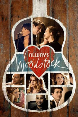 Always Woodstock (2014) BluRay 720p HD Watch Online, Download Full Movie For Free