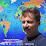 Mark Reczek's profile photo